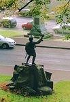 S Stirling -  Statue Rob Roy.jpg