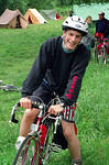 1992 Jon on bike.JPG
