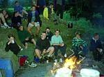1998  Around the campfire.JPG